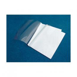 Termodesky Standing 25 bílé - zvìtšit obrázek
