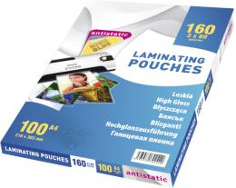 laminovací fólie Premium A4/100mic. 100ks - zvìtšit obrázek