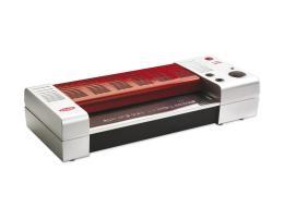 Laminátor PEAK PE 332 EDUCATOR   100 ks laminofólií