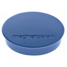 Magnety Magnetoplan Discofix standard 30 mm modrá - zvìtšit obrázek