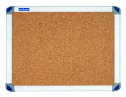 Korková tabule NOTUM K 100x200cm