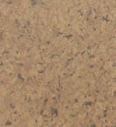 Samolepící tabule 46x58,5cm- hnìdá