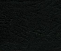 obálka A4 Alfa K Delta èerná, 100ks