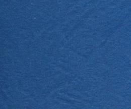 obálka A4 Alfa K Delta modrá, 100ks
