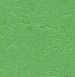 obálka A4 Alfa K Delta svìtle zelená, 100ks