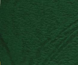 obálka A4 Alfa K Delta zelená, 100ks