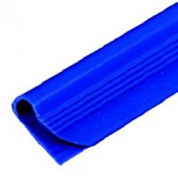 høbety Relido 6 modrá, 50ks