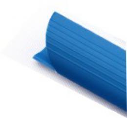 høbety Standard 4 modrá, 50ks