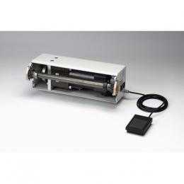 Elektrický modulární pohon PLUS pro RENZ SRW 360, Eco S 360 - zvìtšit obrázek