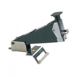 Sešívací hlava pro Rapid 106 obloukové spony - zvìtšit obrázek