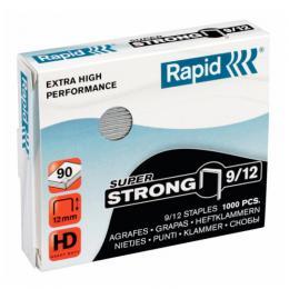 Spony Rapid 9/12