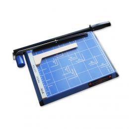 Øezaèka Paper Cutter A4-8100