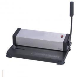 Vazaè HP 2109T