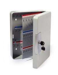 Schránka na klíèe HF300C-100K