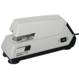 elektrická sešívaèka papíru  skre lektro -26 h plus n