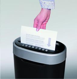 èistící olejový papír do skartovaèek 10ks