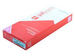 Sublijet HD pro Virtuoso VJ628 - light magenta 220 ml