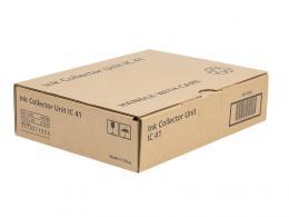 Odpadní nádobka pro RICOH 3110/7100 a Virtuoso SG400/800