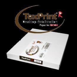 Texprint R - A4 110 listù - subli papír pro Ricoh