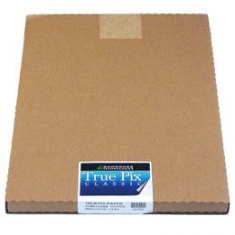 True Pix DIN A4 sublimaèní papír pro RICOH - 100 listù