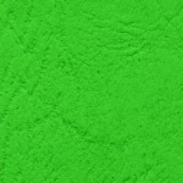 termoobálka Prestige 3 zelená, 100ks