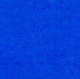 MB termoobálka Prestige 9 modrá, 10ks