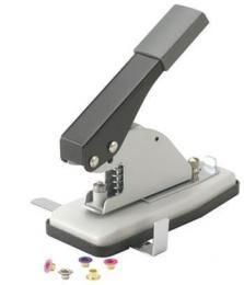 Stolní nýtovaè WEP 33100  4,8mm