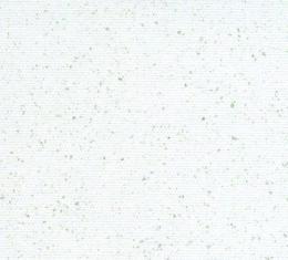 A4 Mika Metalic bílá, 100ks - zvìtšit obrázek