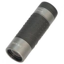 Vanguard dalekohled DM-8250