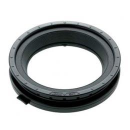 Nikon SX-1 upevòovací kroužek pro SB-R200