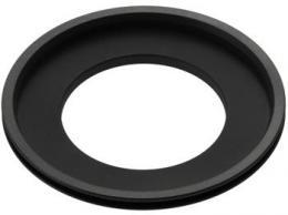 Nikon SY-1-52 redukèní kroužek