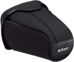 Nikon CF-DC1 pouzdro pro digitální zrcadlovky
