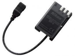 Nikon EP-5 napájecí konektor pro pøipojení zdroje EH-5/EH-5a/EH-5b