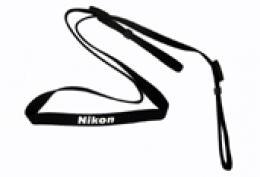 Nikon AN-CP16 popruh pro Coolpix