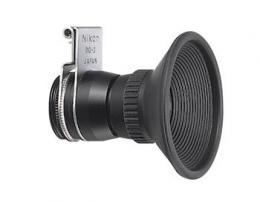 Nikon DG-2 zvìtšující hledáèková lupa