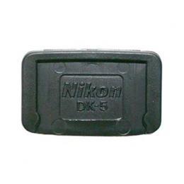 Nikon DK-5 krytka okuláru hledáèku