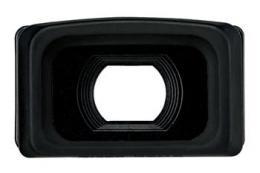 Nikon DK-21M zvìtšující okulárová èoèka