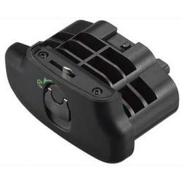 Nikon BL-3 krytka bateriové komory pro EN-EL4/EN-EL4a