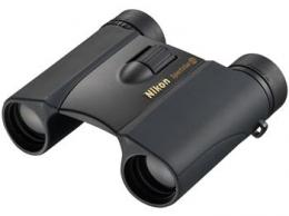 Nikon dalekohled DCF Sportstar EX 10x25 Charcoal Grey