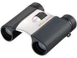 Nikon dalekohled DCF Sportstar EX 10x25 Silver