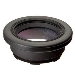 Nikon DK-17M zvìtšující okulárová èoèka (22mm)