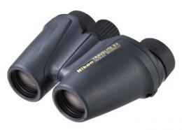 Nikon dalekohled CF Travelite EX 12x25