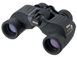 Nikon dalekohled CF WP Action EX 7x35