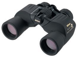 Nikon dalekohled CF WP Action EX 8x40