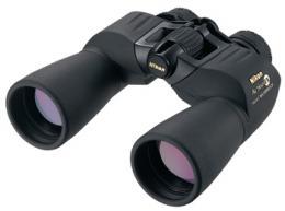 Nikon dalekohled CF WP Action EX 7x50