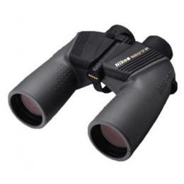 Nikon dalekohled CF WP 10x50 (Tundra)