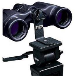 Nikon adaptér pro pøipojení binokuláru na stativ