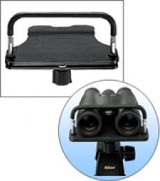 Nikon adaptér pro pøipojení binokuláru na stativ (Hard Type)
