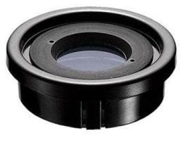 Nikon polarizaèní filtr pro profesionální modely