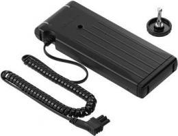 Nikon SD-9 výkonný bateriový zdroj pro SB-xxx